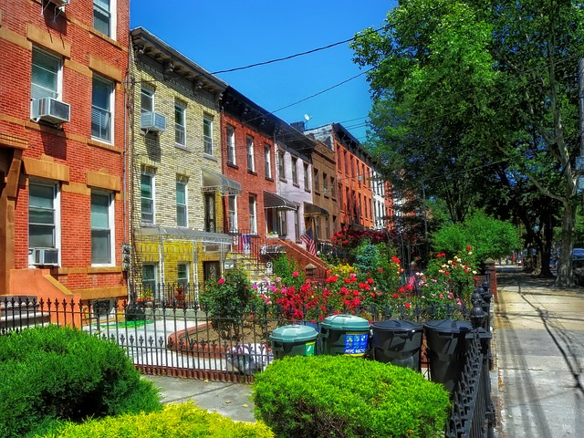 brooklyn-brownstone